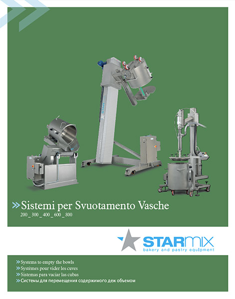 Starmix_Transfer Systems_LD - 6 mb